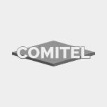 Comitel