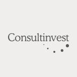 Consultinvest
