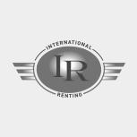 International Renting