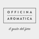 Officina Aromatica